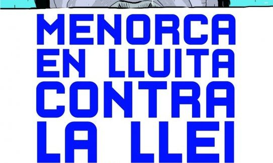 cartell_concentrac_ctra_llei_mordassa
